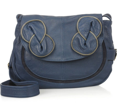 Marti bag See by Chloe