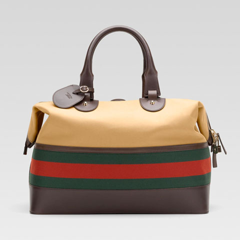 cheap gucci bags 2015 online buy gucci blackberry for sale d23aa9a2f87