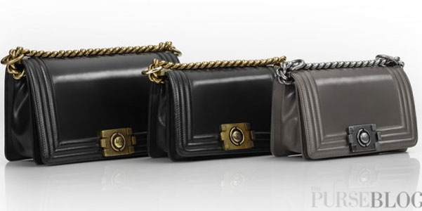 Chanel-Boy-bag-01