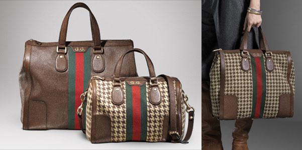 Gucci Seventies borse personalizzate  952a2295793b