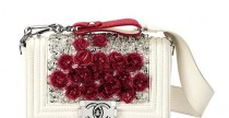 Chanel Metier d'Art bag 2012-01
