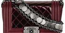 Chanel Metier d'Art bag 2012-06