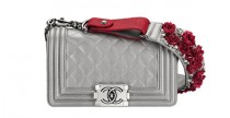Chanel Metier d'Art bag 2012