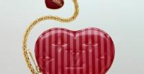 Vuitton San Valentino Coeur