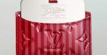 Vuitton San Valentino specchietto