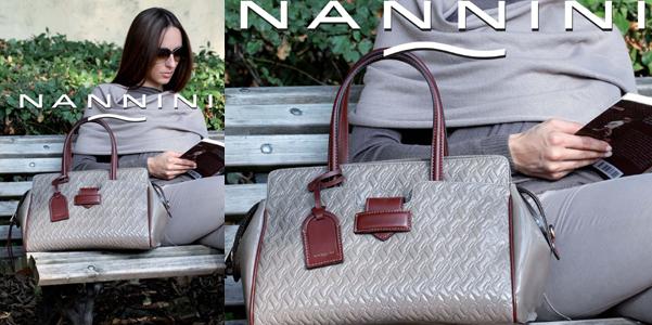 TagsGreta NanniniMarlene NanniniNannini f14fc3c2917