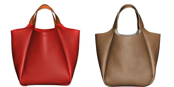 san francisco 1e3d1 d601a Cruciani Milano bag | OhMyBag!
