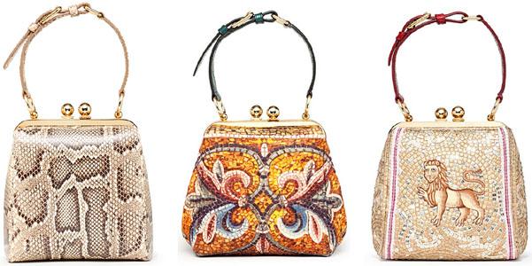 Borse Dolce e Gabbana ai 2013-14  643a5684123