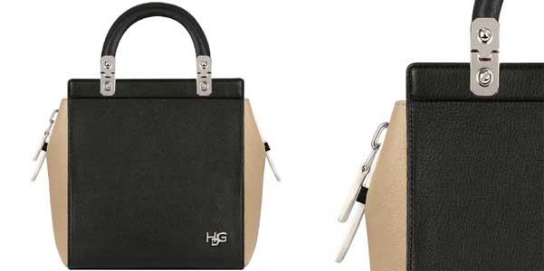 HDG Givenchy