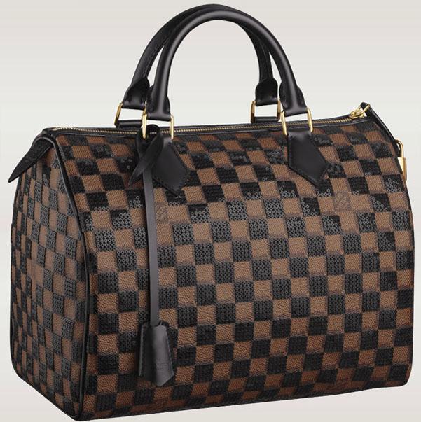 Louis Vuitton Sito Ufficiale Borse