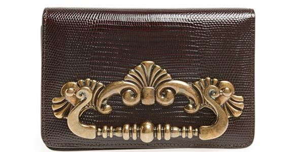 Dolce e Gabbana Ginevra