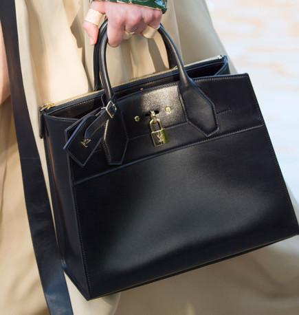 Louis Vuitton Borse 2016 Prezzi