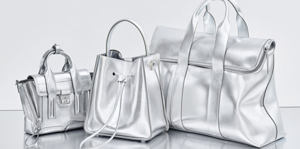 3.1 Phillip Lim Tin Anniversary collection