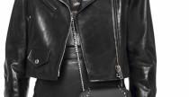 borse-Givenchy-Pre-Fall-2016-01