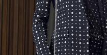 borse-Givenchy-Pre-Fall-2016-03