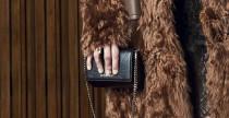 borse-Givenchy-Pre-Fall-2016-04