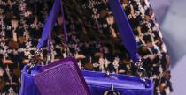 borse-Dior-ai-2016-17-17