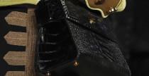 borse-Givenchy-ai-2016-17-02