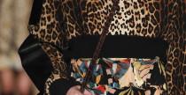 borse-Givenchy-ai-2016-17-03