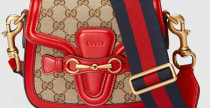 trend-tracolle-decorate-Gucci