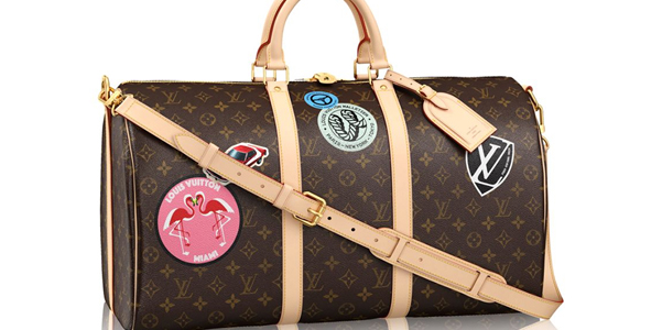 louis-vuitton-world-tour-collection