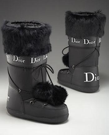 boot-dior.jpg
