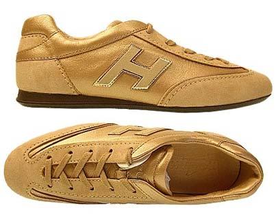 hogan-olympia-gold.jpg