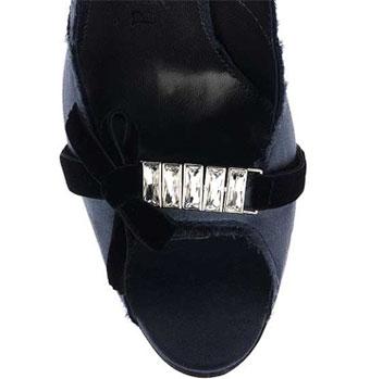scarpe-garcia.jpg