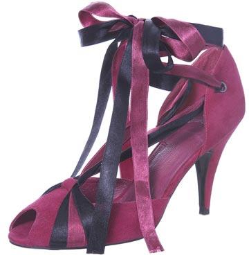scarpe-topshop.jpg