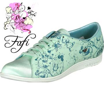 fafi-stan-smith-lace-sleek.jpg