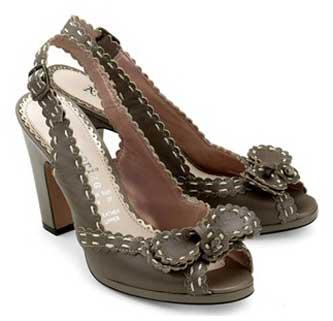 scarpe-accessorize.jpg