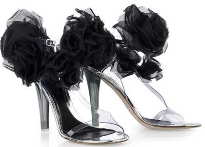 rose-noir-mcqueen.jpg