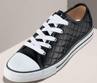 Scarpe Dolce E Gabbana Uomo Sneakers