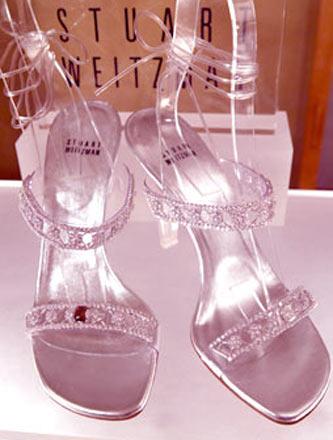 stuart-weitzman-shoes.jpg