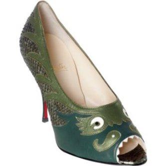 fishhead-louboutin.jpeg