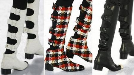 boots-chanel.JPG