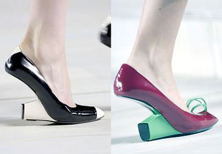 scarpe-jacobs.jpg