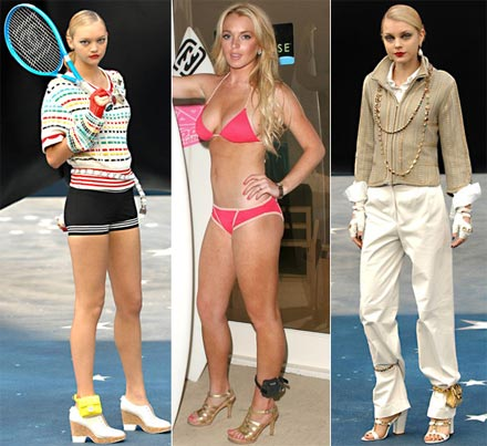 lohan-chanel-skeletto.jpg