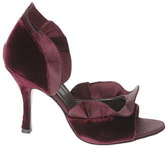 shoes_ibec1057701.jpg