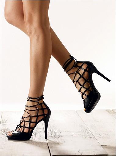 corste-laced-stiletto.jpg