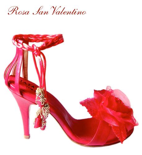 rosa_san_valentino1.jpg