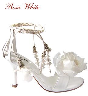 rosa_white1.jpg