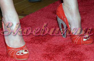 dior_red_heels_sharon_stone.jpg