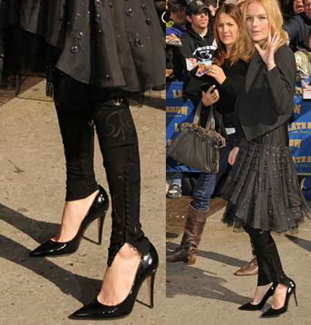 http://www.ohmyshoes.it/wp-content/uploads/2008/03/kate-bosworth.jpg