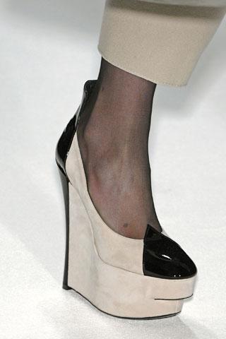 Scarpe Di Louis Vuitton