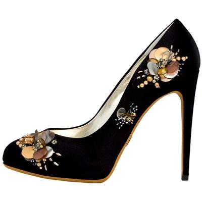 Dolce E Gabbana Scarpe