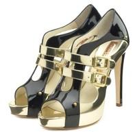 Defender shoes Rupert Sanderson