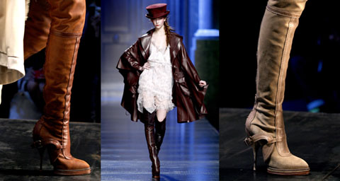 02 Dior ai 2010-11