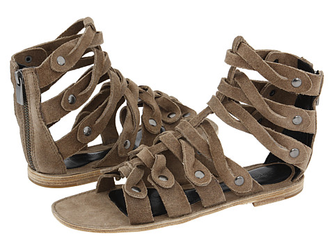 Sigerson Morrison sandali