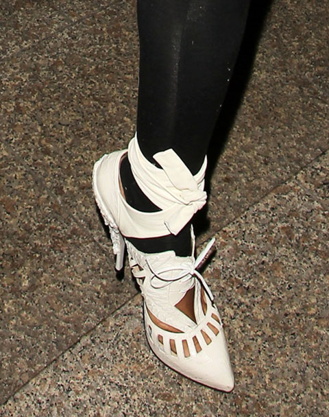 Melty-shoes-Rodarte